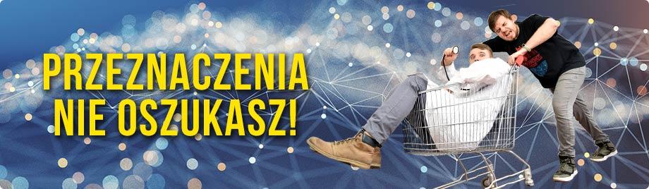 TaniaKsiazka.pl szuka pracownika na stanowisko Specjalisty ds. marketingu kreatywnego