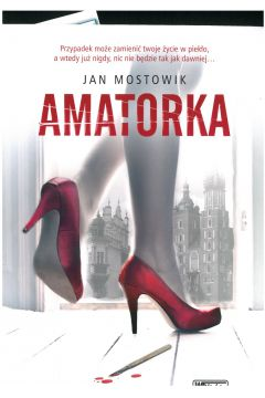 Amatorka Jan Mostowik