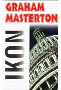 Graham Masterton  32805600208KS