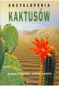 Encyklopedia kaktus�w