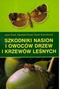 Szkodniki nasion i owoc�w drzew i krzew�w le�nych