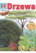 Drzewa Tom 59