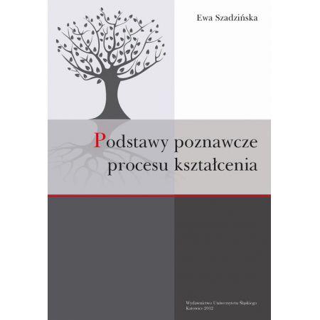 ebook Введение в методологию