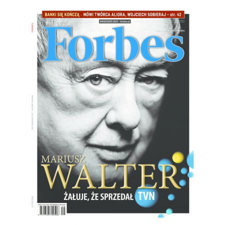 Forbes 9/2015