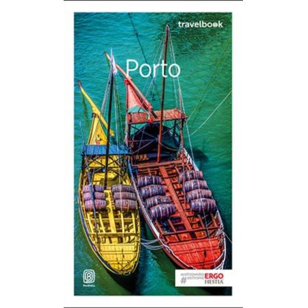 Porto Travelbook