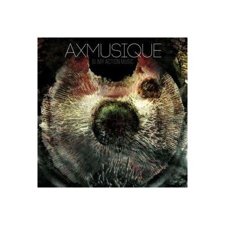 AXMusique AXMusique