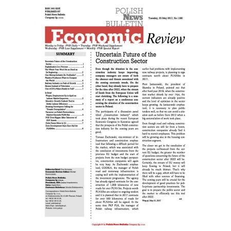 economic review of bangladesh 2017 pdf