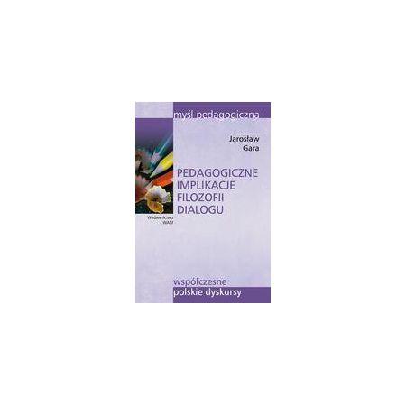book Israel\'s