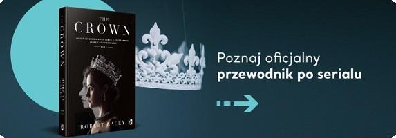 Dowiedz się więcej o początkach panowania królowej Elżbiety II >>