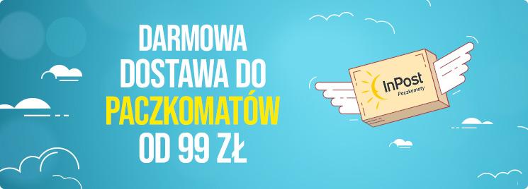 DD od 99 złotych