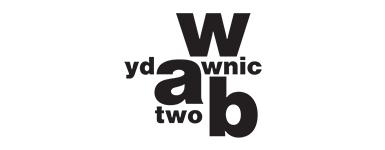 Sprawdź najlepszą ofertę od Wydawnictwa W.A.B. >>
