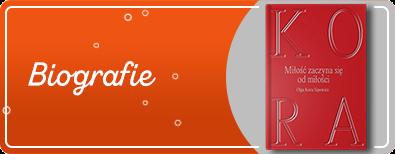 Książki napisane przez życie. Sprawdź najciekawsze biografie >>