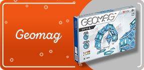 Geomag. Sprawdź prezenty dla małych konstruktorów >>