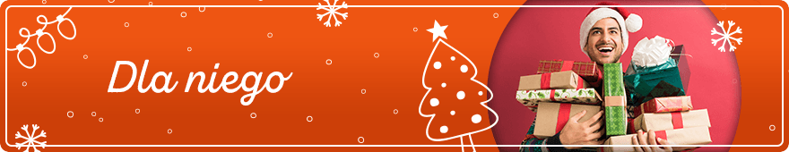 Sprawdź oryginalne prezenty na święta dla niego >>