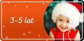 Sprawdź najlepsze prezenty dla 3, 4 i 5-latków >>