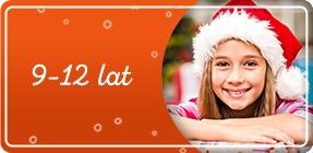 Sprawdź prezenty dla dzieci 9-12 lat >>
