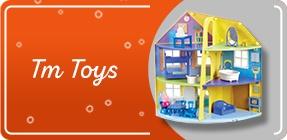 Gry i zabawki. Sprawdź prezenty świąteczne dla młodszych i starszych >>