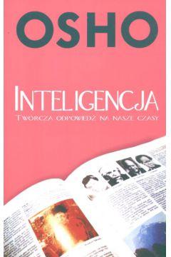 Inteligencja
