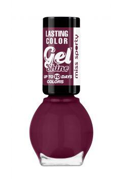 Lasting Color lakier do paznokci 554