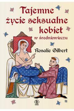 Tajemne życie seksualne kobiet w średniowieczu