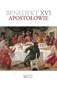 Apostołowie