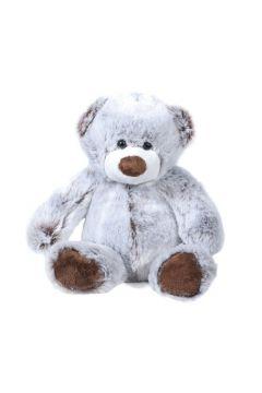 Molli Toys Miś 25 cm