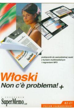 Włoski Non c'e problema!+
