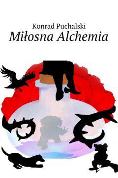 Miłosna Alchemia