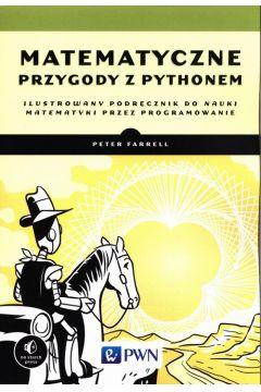 Matematyczne przygody z Pythonem
