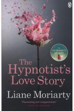 The Hypnotists Love Story