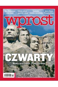 Wprost 26/2010