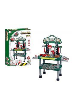 Stół z narzędziami 461055
