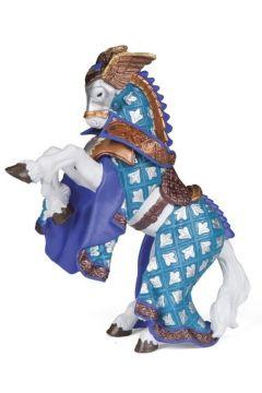 Król Artur niebieski