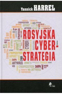 Rosyjska cyberstrategia