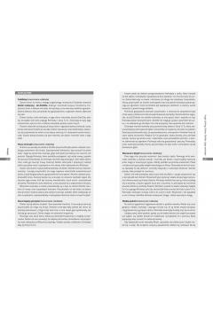 Opracowania lektur i wierszy szkoła podstawowa klasy 1-3