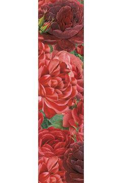 Zakładka do książki 9084 Rose opakowanie 2 sztuki