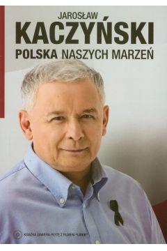 Polska naszych marzeń  dvd gratis