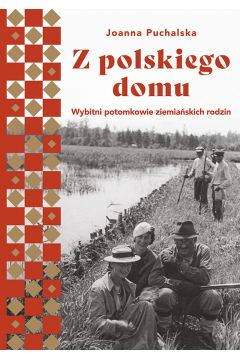 Z polskiego domu