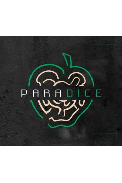 Paradice