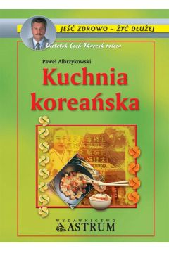 Ebook Kuchnia Koreańska Pdf
