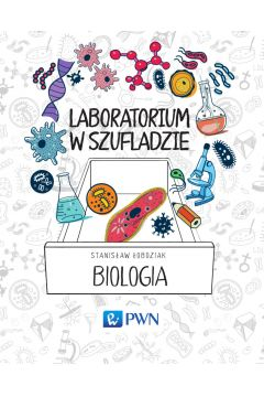 Laboratorium w szufladzie Biologia