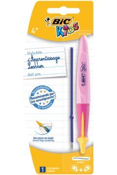 Długopis Beginners Twist girls 1szt