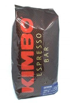 Kawa ziarnista Espresso Bar Extreme