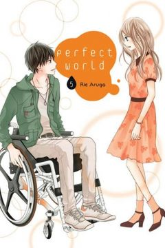 Perfect World #05