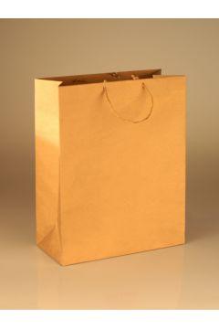 Torba prezentowa - Jednorożec HENRY