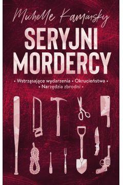 Seryjni mordercy