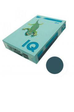 Papier xero kolor A4 80g niebieski de OP500ARK MAESTRO IGEPA 941DB49A80