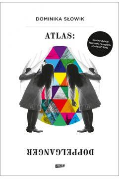 Atlas doppelganger