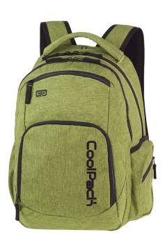 Plecak Coolpack Break Snow /86841