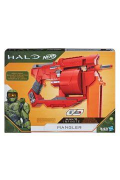 NERF HALO MANGLER E9273 HASBRO